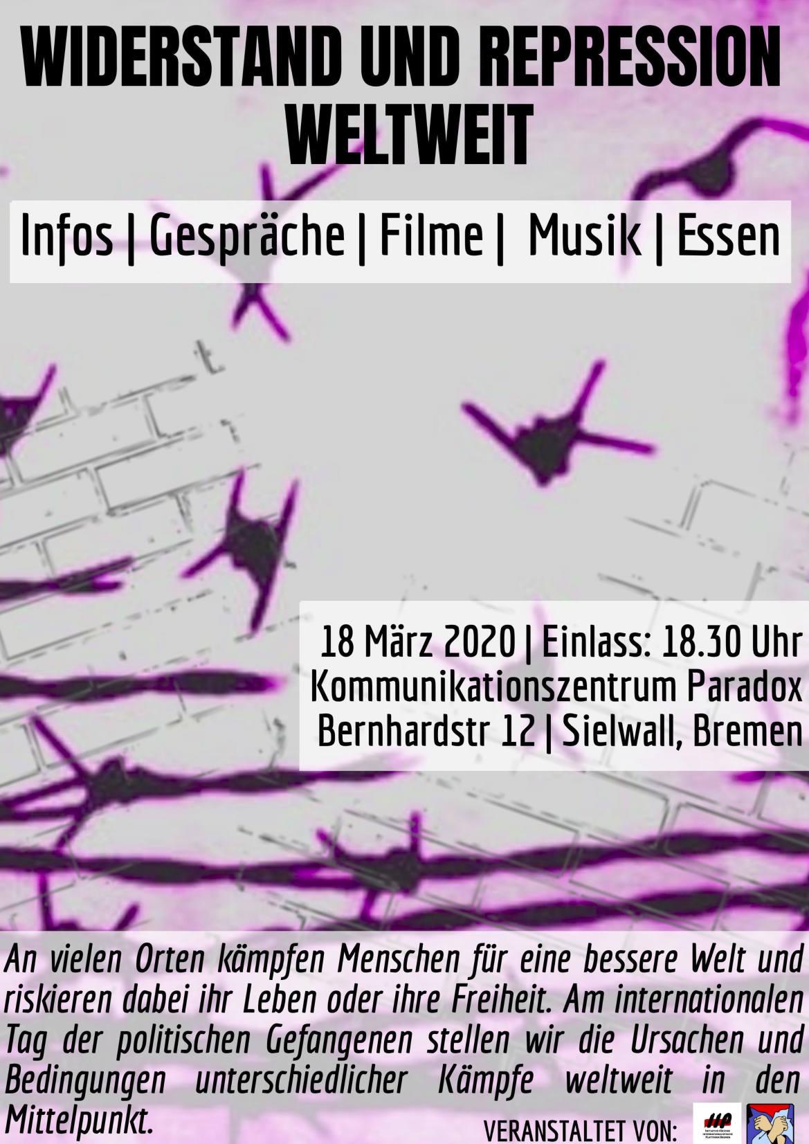Plakat 18.3.2020